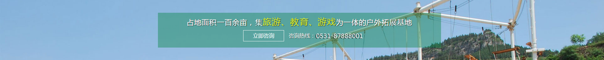 QQ截图20190508110206.png